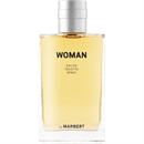 marbert-woman-eau-de-toilette-sprays-jpg