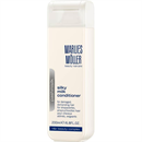 marlies-moller-pashmisilk-condition-milks-jpg