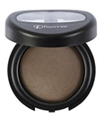 matte-terracotta-eye-shadows-png