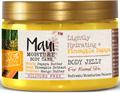 Maui Moisture Body Care Lightly Hydrating+ Pineapple Papaya Body Jelly