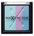 Max Factor Max Colour Effect Trio Szemhéjpúder