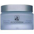 moisturizing-and-repair-cream-50-ml---hidratalo-es-regeneralo-krem1-jpg