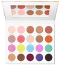 morphe-x-maddie-ziegler-the-imagination-palette2s9-png