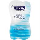 nivea-visage-lehuzhato-tisztito-maszk-png