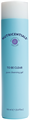 Nu Skin Nutricentials To Be Clear Pure Cleansing Gel