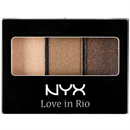 nyx-love-in-rio-harmas-szemhejfestek-paletta-jpg