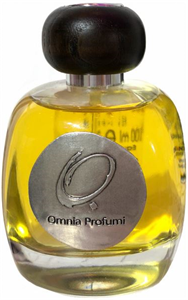 Omnia Profumi White Diamante EDP