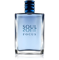 Oriflame Soul Focus EDT
