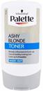 Schwarzkopf Palette Ashy Blonde Toner