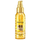 Pantene Oil Therapy Serum
