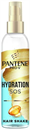 pantene-pro-v-hydration-sos-with-coconuts9-png