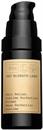 pat-mcgrath-labs-skin-fetish-sublime-perfection-primers9-png