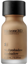 perricone-md2s9-png