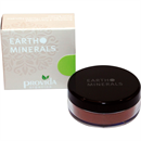 provida-organics-earth-minerals-contour-puder1s-jpg