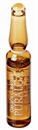 puralgae-oxigen-complex-intenziv-oxigenizalo-koncentratum-jpg