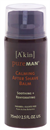 pureman-calming-after-shave-balm-png