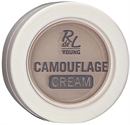 rdel-young-camouflage-creams9-png