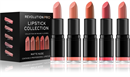 revolution-pro-lipstick-collections9-png