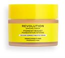 revolution-skincare-pigment-boost-eyecreams9-png