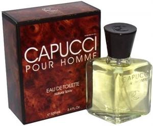 Roberto Capucci Capucci Pour Homme EDT