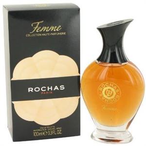 Rochas Femme 2013