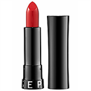 rouge-shine-lipstick-jpg