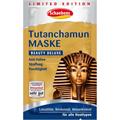 Schaebens Tutanchamun Maske