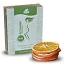 schussler-hidratalo-szappan-png