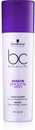 schwarzkopf-professional-bc-bonacure-keratin-smooth-perfect-conditioners9-png