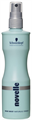 Schwarzkopf Professional Novelle Hair Mist
