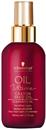 schwarzkopf-professional-oil-ultime-castor-seed-cleansing-oils9-png