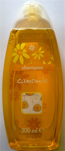 Camomille Sampon