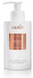 Babor Shaping for Body Firming Body Lotion