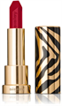 Sisley Le Phyto Rouge Long-Lasting Hydration Lipstick