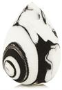 skinnydip-black-marbled-cinched-sponges9-png