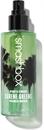 smashbox-photo-finish-serene-greens-primer-water1s9-png