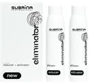 subrina-eliminator-szineltavolitos9-png