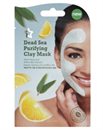 superdrug-dead-sea-purifying-clay-mask-png