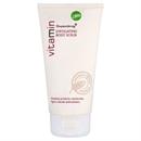 superdrug-e-vitamin-exfoliating-body-scrub-jpg