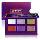 syzygy-comet-crush-chameleon-glow-eyeshadow-palettes-jpg
