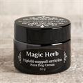 MagicHerb Tápláló Nappali Arckrém