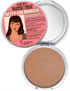 the-balm-betty-lou-manizer-jpg