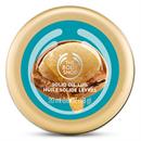 The Body Shop Argan Oil For Lips