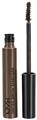 NYX Tinted Brow Mascara (régi)