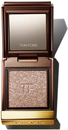 tom-ford-private-shadows9-png
