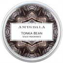 tonka-beans9-png