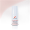 von Lupin Lightening Eye Gel