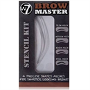 w7-brow-masters-jpg