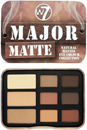 w7-major-matte-natural-eye-colour-collection1s9-png