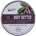 Wooden Spoon Royal Touch Body Butter